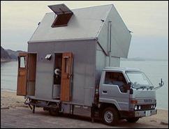 camper photo003