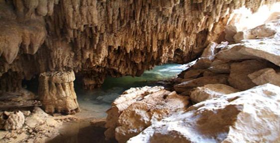 cave-river_big