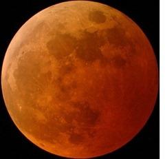 eclipse-580x463
