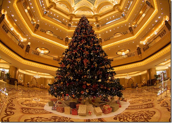 emirates_palace_tree