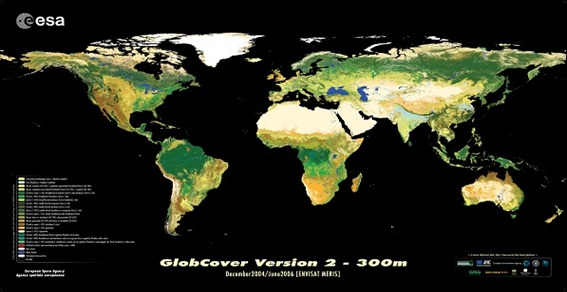 globcover_poster_V2_H--