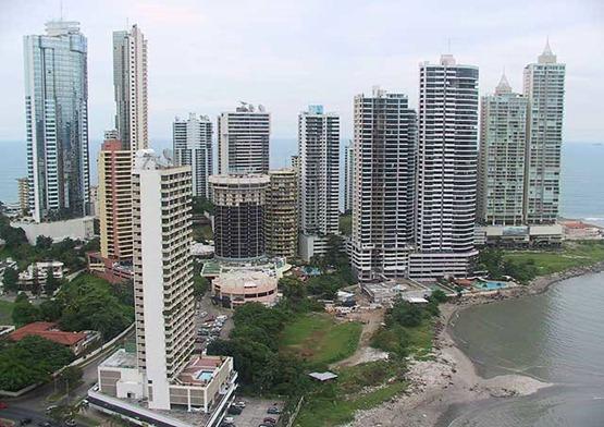 panama-city-15