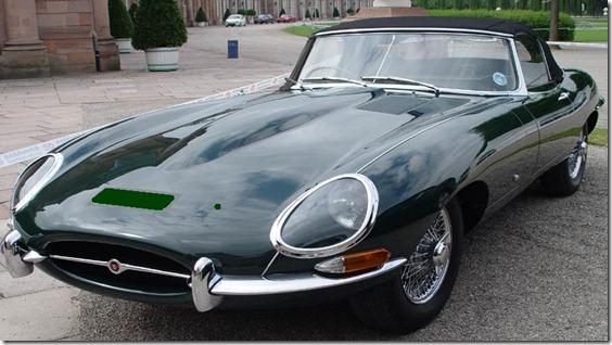 1961_jaguar_e_type_77rw-1