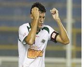 Cabofriense-Botafogo-Goeber-Gilvan-Souza