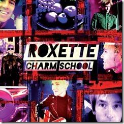 Charm_School_(Roxette_album)