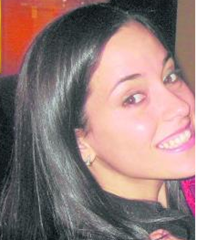 Laura del Pilar Peynado Castro