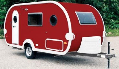 Tda Travel Trailer Reviews