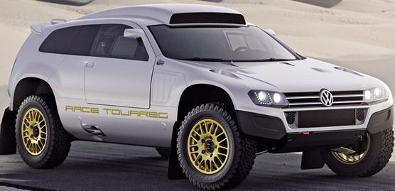 Volkswagen-Race-Touareg-3