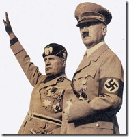 adolf_hitler_and_mussolini