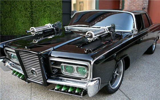 black_beauty_green_hornet_