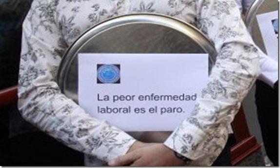 camareros_tabaco_3-640x640x80