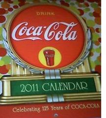 coca-cola 125-