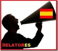 delatorES-