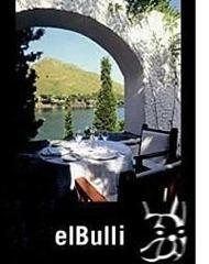 el_bulli2