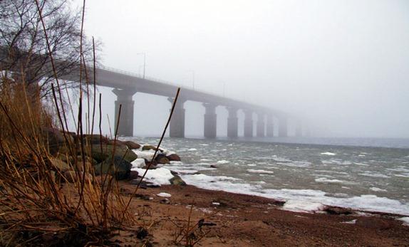 ölandsbron1