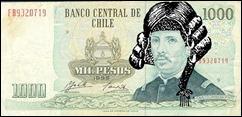 mil_pesos__