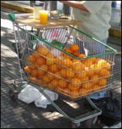 naranjas 1