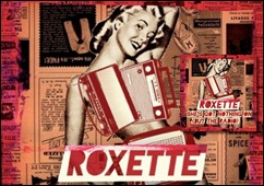 roxette-shes-got-nothing-on-but-the-radio