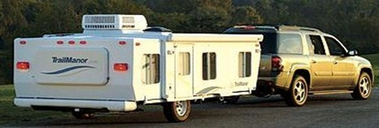 trail-manor-travel-trailer