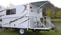 trailmanor-trailmini-folding-travel-trailer-exterior