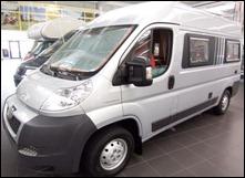Burow-Mobil-VIP-540_480