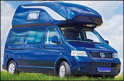 Fischer-VW-California-T5-Exclusive-Campingbus-2008