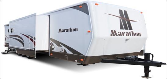 Marathon-Travel-Trailer-Right