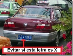 Private-Taxi1