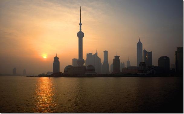Shanghai_Pudong