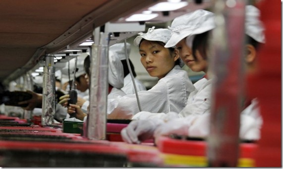 china-foxconn-suicidios-2010-06-10-580x386