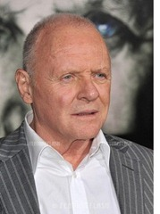 Anthony-Hopkins-