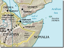 Gulf_of_Aden