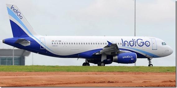 IndiGo_Airbus_