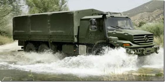 Mercedes_Benz_Zetros_Off_Road_Truck_8S