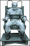 electric-chair-figure