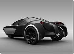 manta-vehicle-concept-works-on-land-and-sea1
