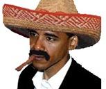 obama_mexico-1