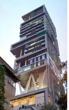 residence-antilia-mumbai