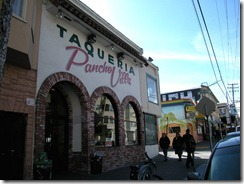 taqueria-pancho-villa