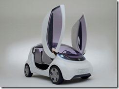 tata-pixel-concept-2011-geneva-motor-show