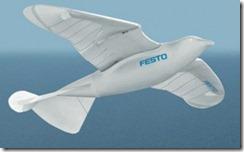 Festo_SmartBird