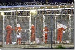 Guantanamo2
