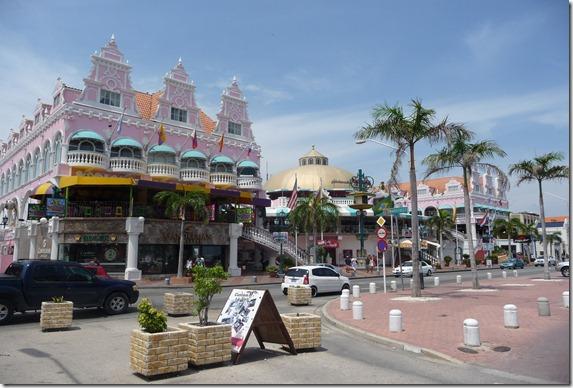 Oranjestad1