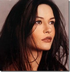 catherine-zeta-jones-0068