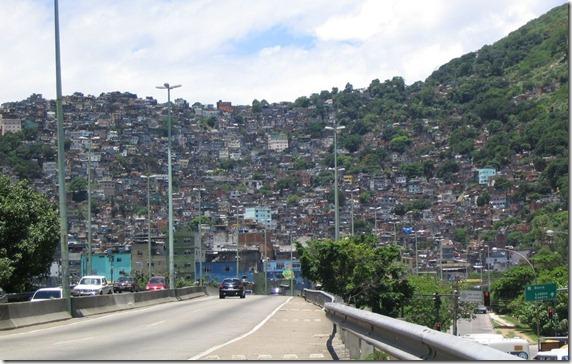 favela-rocinharj