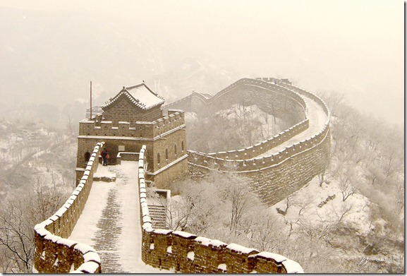 great-wall-of-china