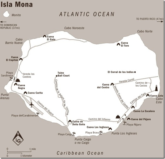 map_of_isla-mona.png