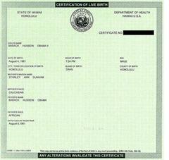 obama-certificado