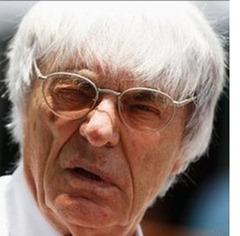 Bernie_Ecclestone