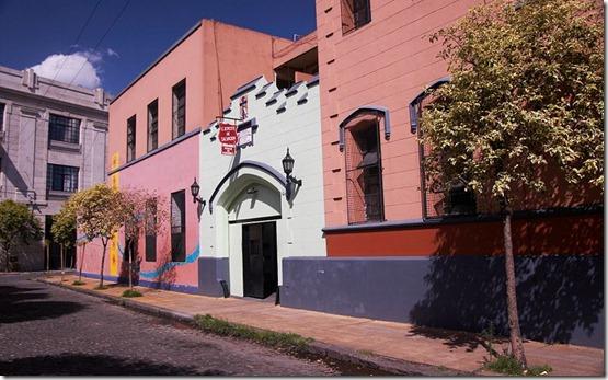 Calle Lanín3